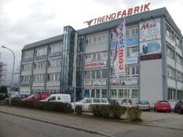 Reineke und Klemmer GbR Hausmeister, Arbeitsbeispiele HSM-Hausmeisterservice,