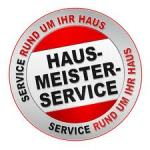 24 Stunden Hausmeisterservice, Referenzen HSM-Hausmeisterservice,